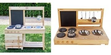 chad-valley-wooden-mud-kitchen-gbp-9999-argos-180380