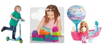 up-to-30-off-selected-toys-very-180460