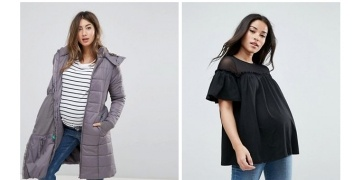 up-to-70-off-maternity-in-last-chance-sale-asos-180458