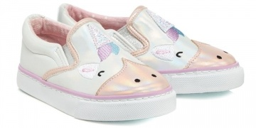 kids-unicorn-slip-on-trainers-from-gbp-1280-free-delivery-using-code-debenhams-180474