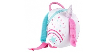 littlelife-toddler-unicorn-backpack-reins-gbp-1999-mothercare-180465