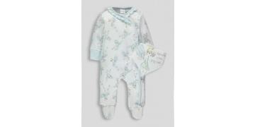 disney-tinkerbell-sleepsuit-bib-set-gbp-10-matalan-180467