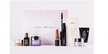 cherishloveindulge-beauty-box-gbp-28-delivered-worth-gbp-95-mac-180486