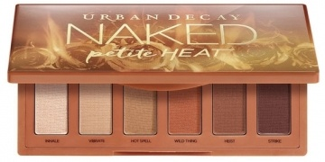 naked-petite-heat-palette-is-out-now-180489