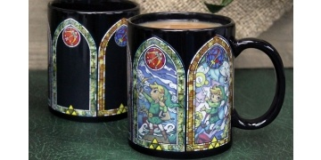 zelda-heat-changing-stained-glass-window-mug-gbp-699-delivered-merchoid-180491