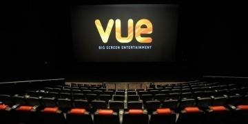 3-vue-movie-tickets-gbp-1495-wowcher-180505