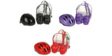kids-helmet-pads-backpack-set-gbp-5-or-gbp-250-when-you-buy-a-bike-halfords-180509