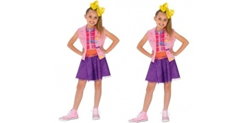 jojo-siwa-music-video-fancy-dress-costume-smyths-180518