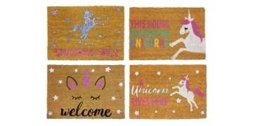sparkle-unicorn-doormats-just-gbp-499-bm-180485