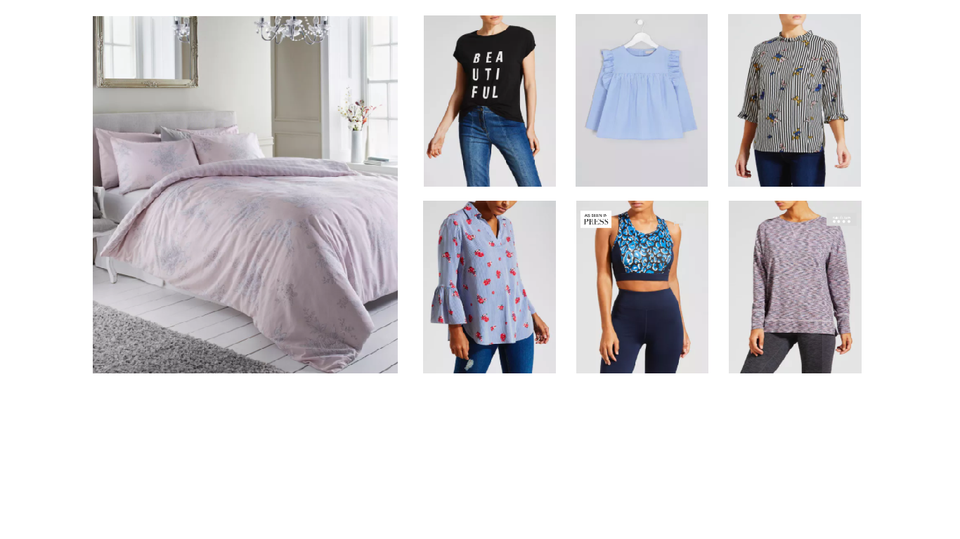 hereuloadu5.ga offers daily deals for moms, you can buy high quality newborn baby clothes and kids clothing, or shop latest women fashion costume, we also offer family matching outfits and home accessories!