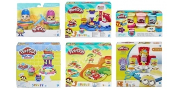 up-to-70-off-play-doh-the-entertainer-180482