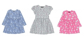 bunny-dresses-from-gbp-4-asda-george-180532