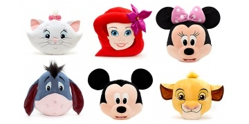 big-face-disney-cushions-now-gbp-12-was-gbp-17-personalise-for-gbp-1-disney-store-180523