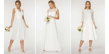 wedding-dresses-from-gbp-65-dorothy-perkins-180511