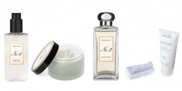mothers-day-specialbuys-inc-jo-malone-dupes-aldi-180535