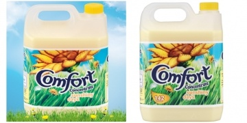 comfort-fabric-conditioner-sunshiny-days-5-litres-gbp-6-amazon-180538