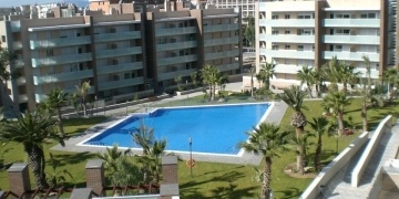 3-night-self-catering-costa-dorada-apartment-break-up-to-6-people-with-flights-from-gbp-79-per-person-wowcher-180539