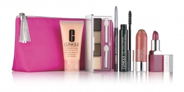clinique-ready-to-shine-gift-set-gbp-30-feel-unique-180540