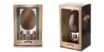 baileys-salted-caramel-egg-gbp-999-each-bm-180516