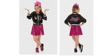 jojo-siwa-bomber-jacket-fancy-dress-outfit-gbp-2999-very-180534