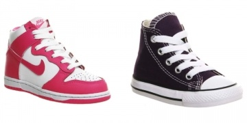 offcuts-childrens-ex-display-shoes-from-gbp-10-office-180550