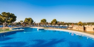 3-nights-all-inclusive-mallorca-break-with-sea-view-room-with-flights-from-gbp-99-per-person-wowcher-180551