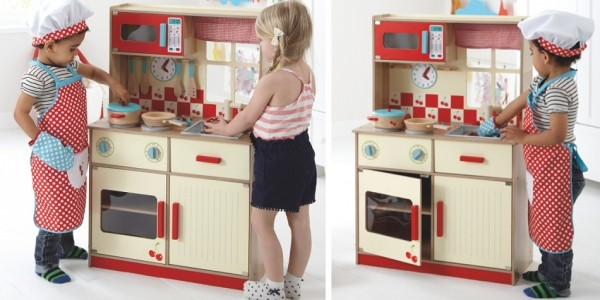 playpennies playpennies deals vouchers. Black Bedroom Furniture Sets. Home Design Ideas
