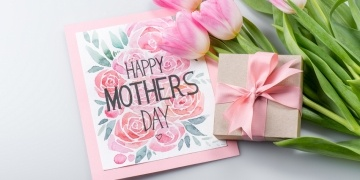 mothers-day-2018-free-meals-drinks-days-out-more-180533