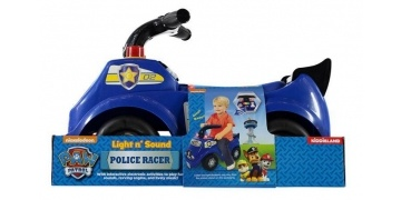 paw-patrol-light-sound-chase-rescue-racer-now-gbp-1399-was-gbp-2899-sports-direct-180561