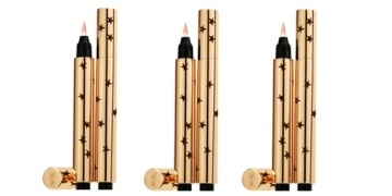yves-saint-laurent-touche-eclat-star-collection-gbp-1275-delivered-with-code-debenhams-180567