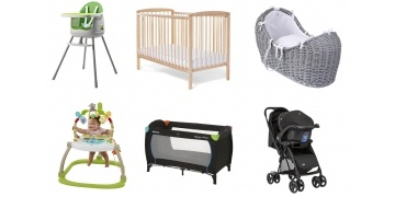 baby-event-online-now-tesco-direct-180557