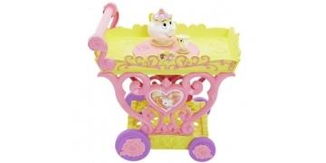 disney-princess-belle-tea-party-trolley-now-gbp-2899-was-gbp-5999-argos-180522