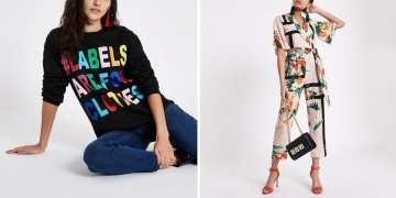 20-off-everything-when-you-spend-gbp-75-using-code-river-island-180586