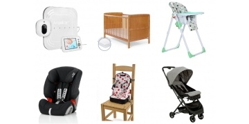 argos-baby-event-now-on-180590