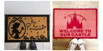 disney-princess-door-mats-just-gbp-1599-truffle-shuffle-180220