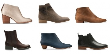 20-off-adults-boots-using-code-clarks-180588