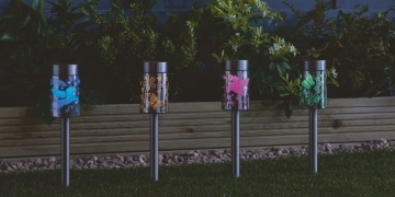 unicorn-butterfly-solar-powered-lights-set-of-4-gbp-10-asda-george-180605