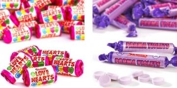 half-price-bulk-bags-of-sweets-2-3kg-swizzels-180618