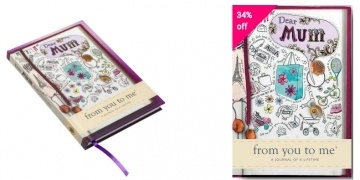 dear-mum-from-you-to-me-a-journal-of-a-lifetime-gbp-855-delivered-book-depository-180637