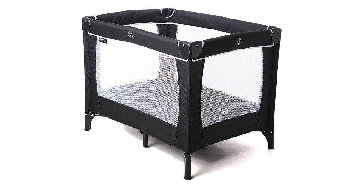 red kite sleeptight travel cot 23 amazon asda. Black Bedroom Furniture Sets. Home Design Ideas