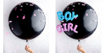 baby-gender-reveal-balloon-gbp-248-delivered-amazon-180680