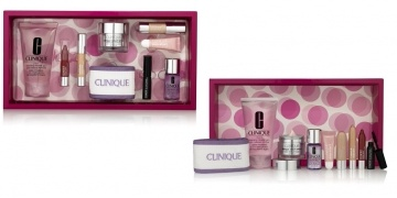 clinique-smart-indulgence-gift-set-now-gbp-3780-worth-gbp-13493-boots-180691