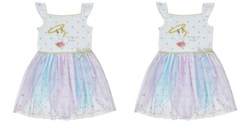 beauty-and-the-beast-chip-nightgown-from-gbp-7-asda-george-180689