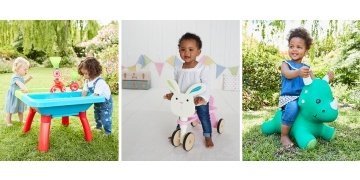 20-off-full-price-toys-elc-mothercare-180723