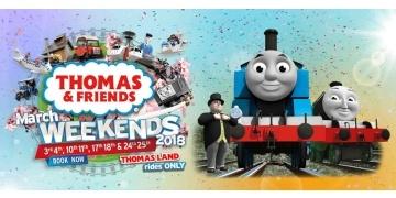 half-price-thomas-friends-weekends-drayton-manor-park-171168
