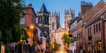 york-stay-for-two-with-breakfast-from-gbp-69-wowcher-180761