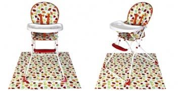 red-kite-feed-me-compact-highchair-splash-mat-gbp-24-tesco-direct-180783