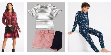 up-to-50-sale-now-on-marks-and-spencer-180789