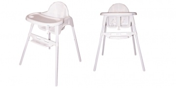 bebe-style-classic-2-in-1-highchair-gbp-12-amazon-180829