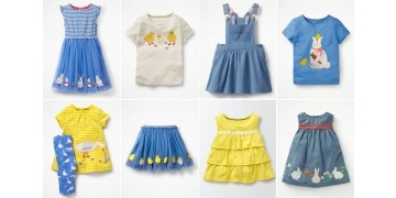 new-easter-collection-20-off-free-delivery-using-code-boden-180835